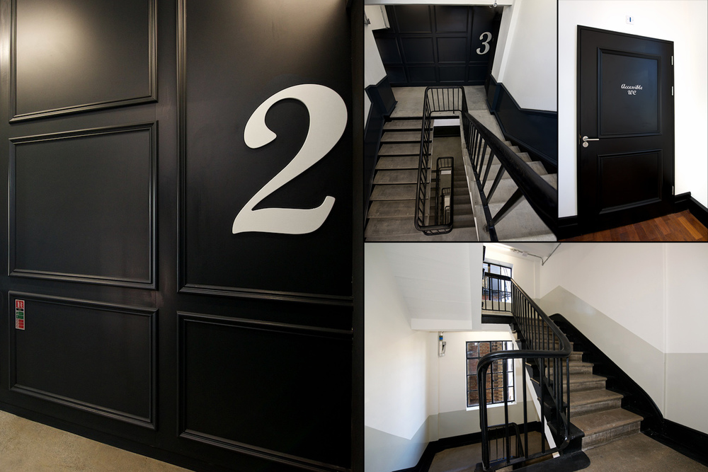 IIS Fitout - 39 Cranmer House, London, Interior.jpg