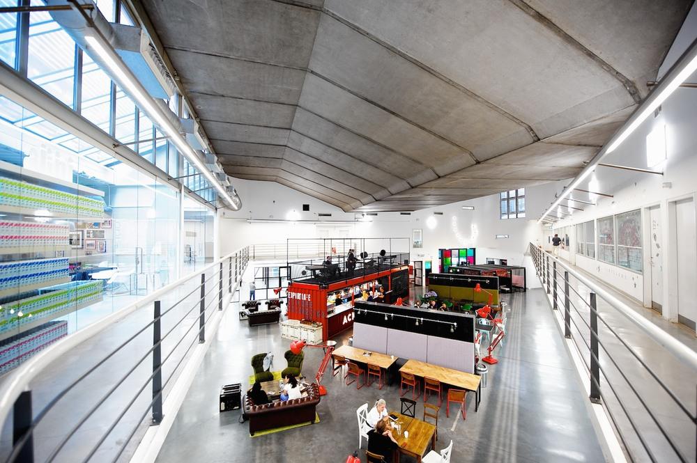 Westbourne Studios London 026.jpg