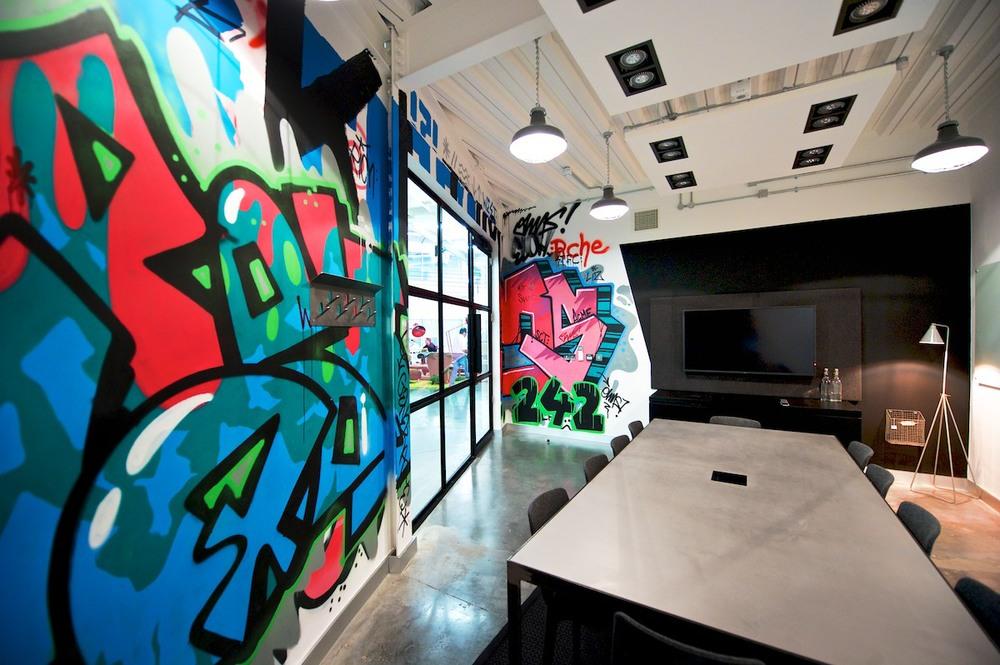 Westbourne Studios London 012.jpg
