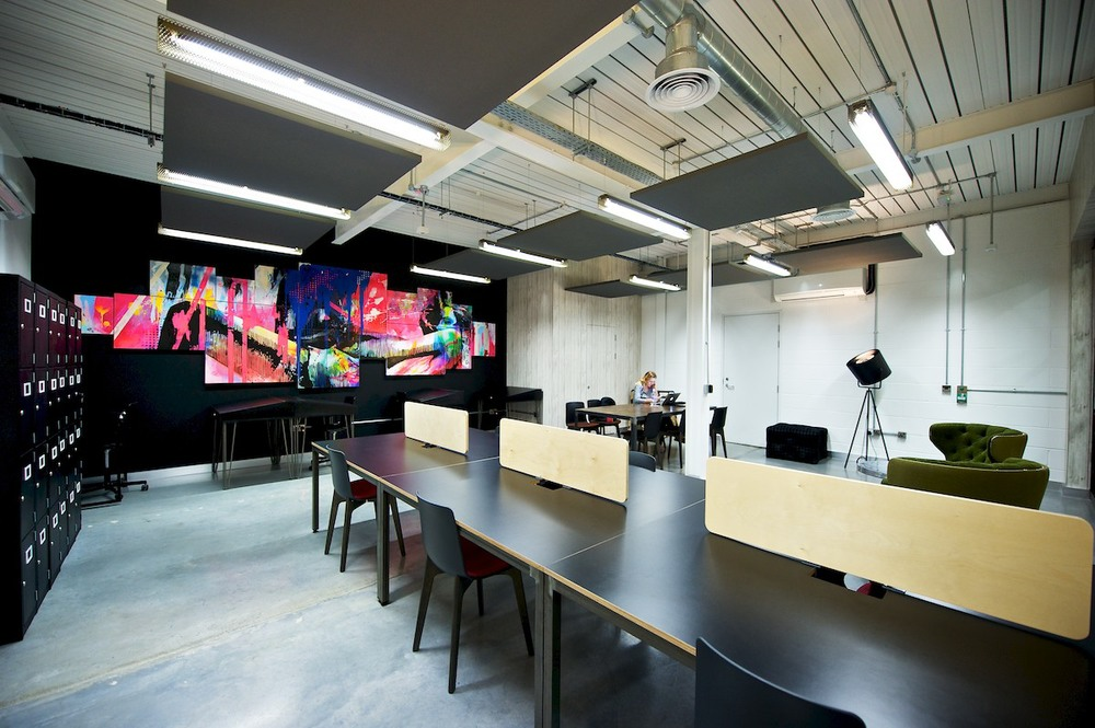 Westbourne Studios London 060.jpg