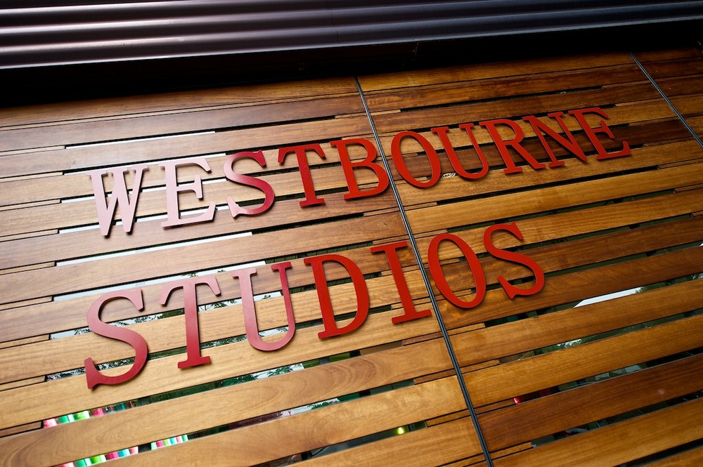 Westbourne Studios London 075.jpg