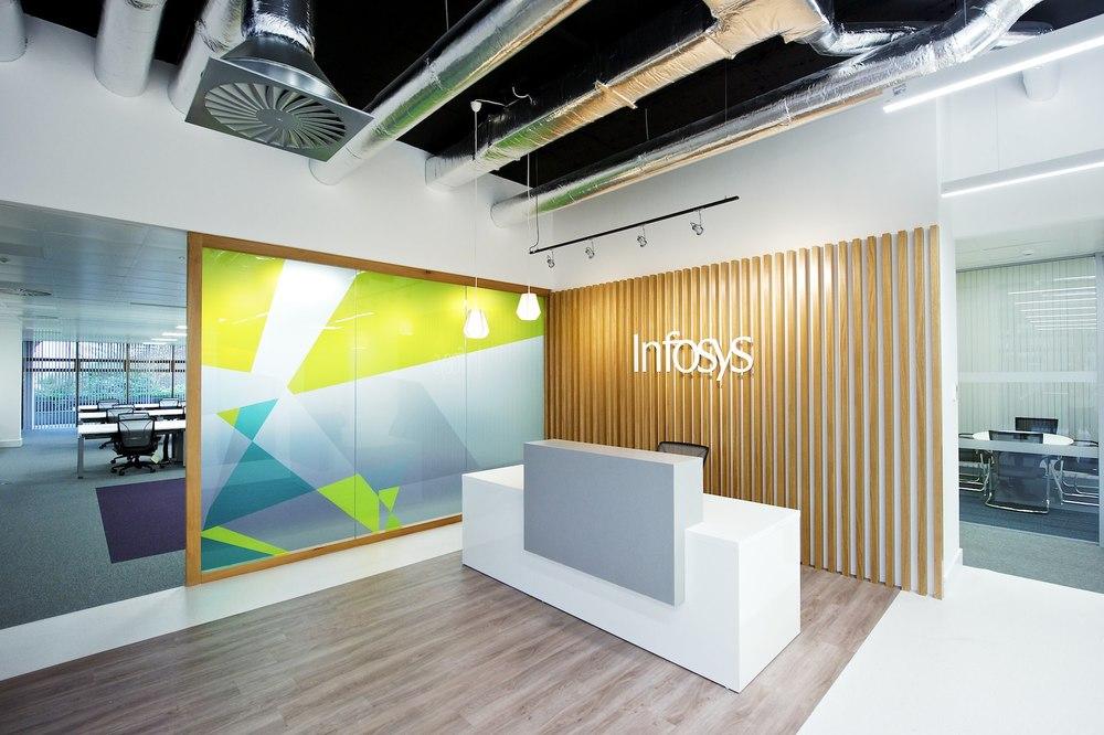 007 Infosys IIS Ltd.jpg