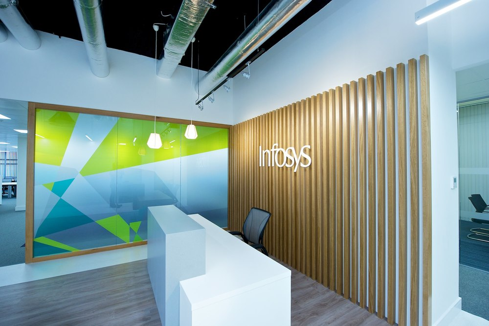 016 Infosys IIS Ltd.jpg