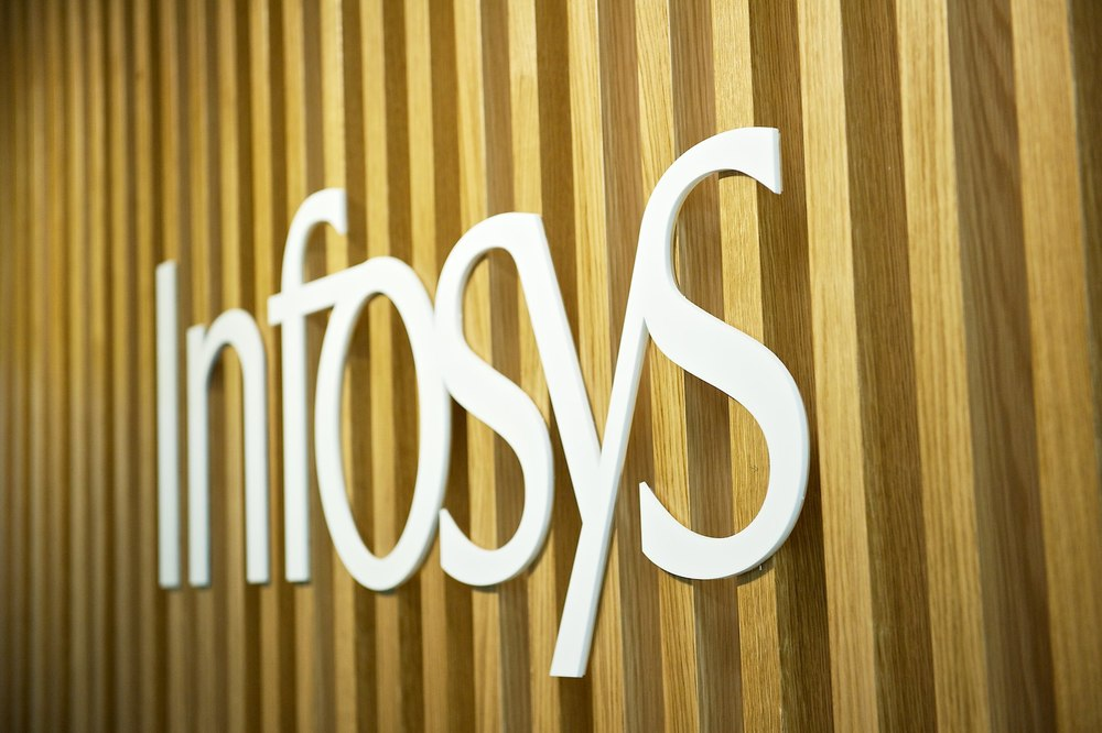 068 Infosys IIS Ltd.jpg