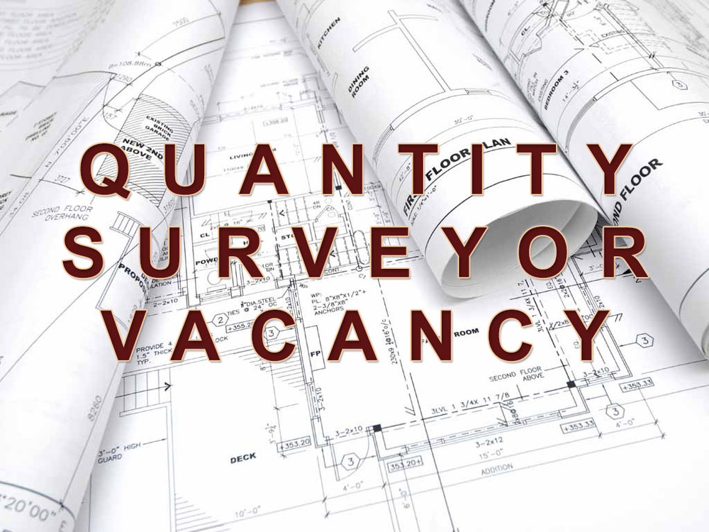 QS Vacancy IIS Ltd copy.jpg