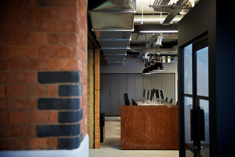 059 Workspace Group PLC London - fitout.ie.jpg