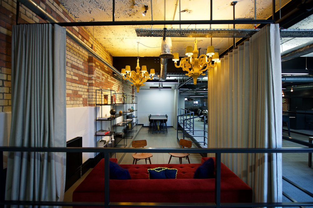 052 Workspace Group PLC London - fitout.ie.jpg