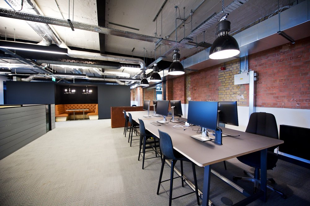 039 Workspace Group PLC London - fitout.ie.jpg