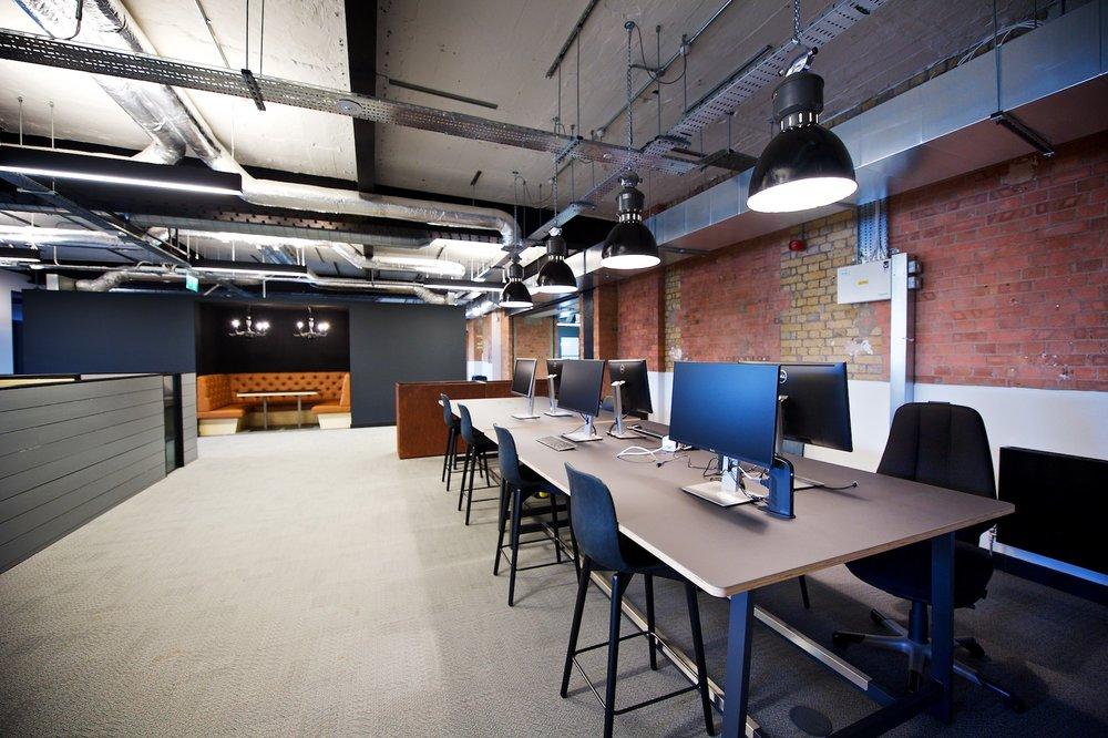 039 Workspace Group PLC London   Fitout.ie
