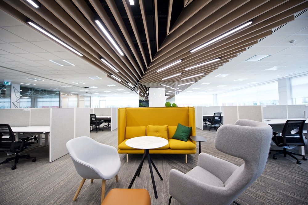 004 Hewlett Packard Enterprise - fitout.ie.jpg