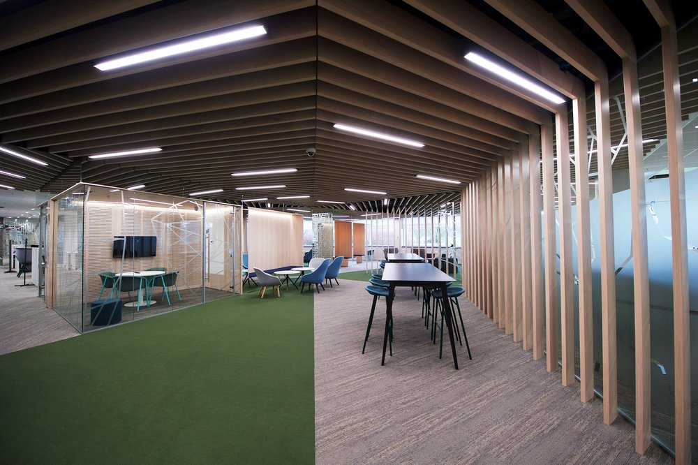 023 Hewlett Packard Enterprise - fitout.ie.jpg