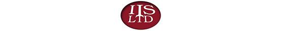 IIS Uk Ltd Logo.jpeg