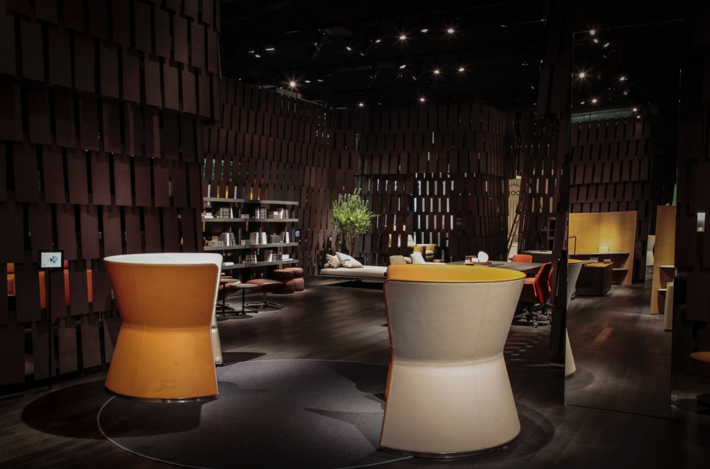 IIS Ltd at Orgatec B.png