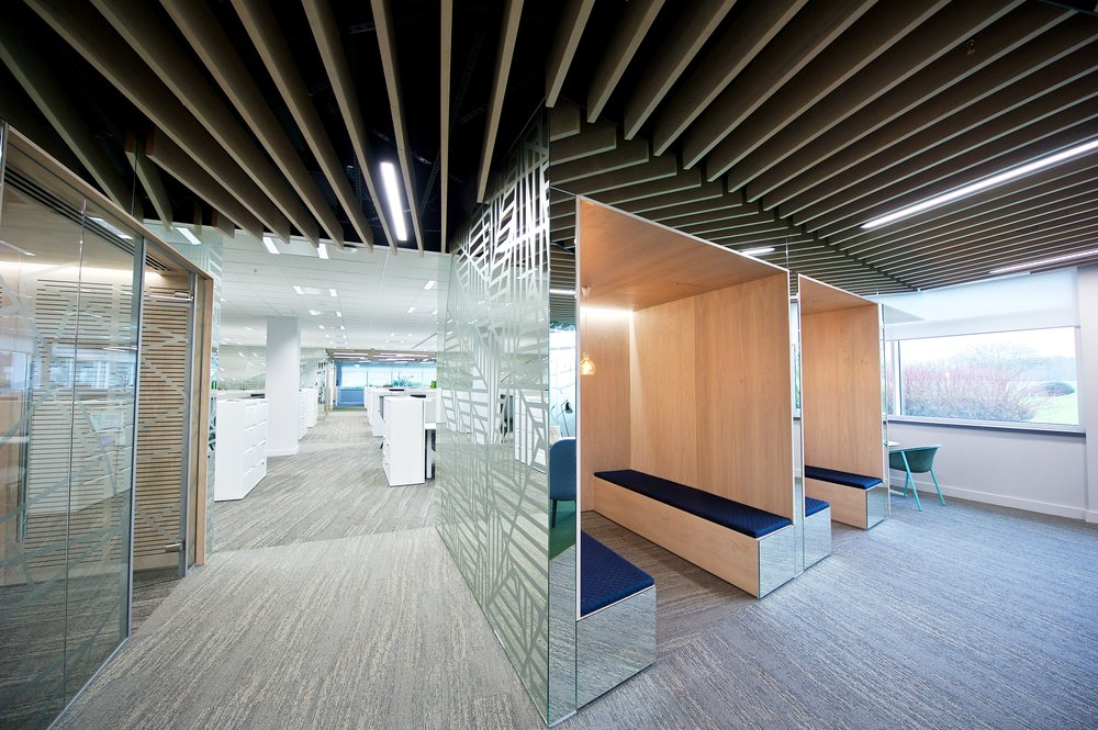 Hewlett Packard Enterprise IIS Ltd Renovation 5.jpg