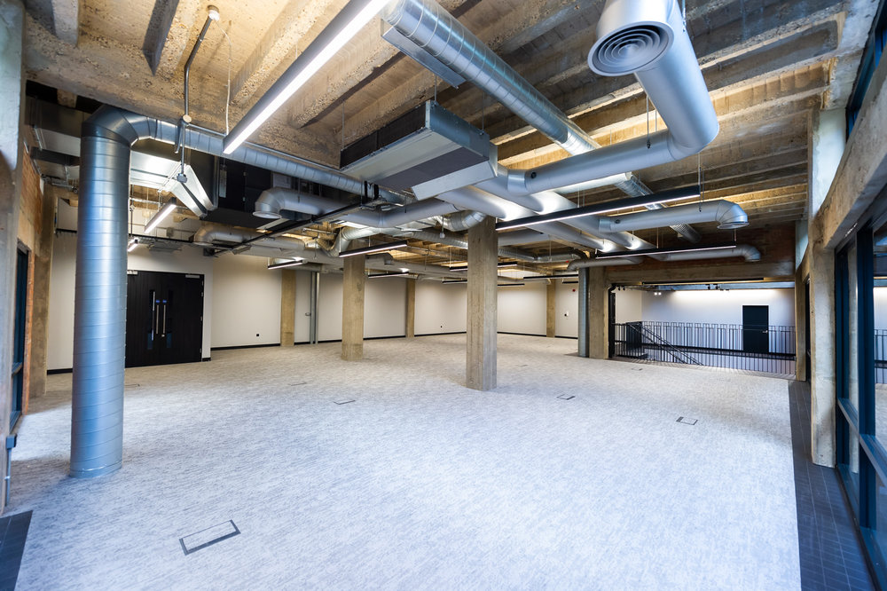 21-Angel House London - IIS Ltd_.jpg