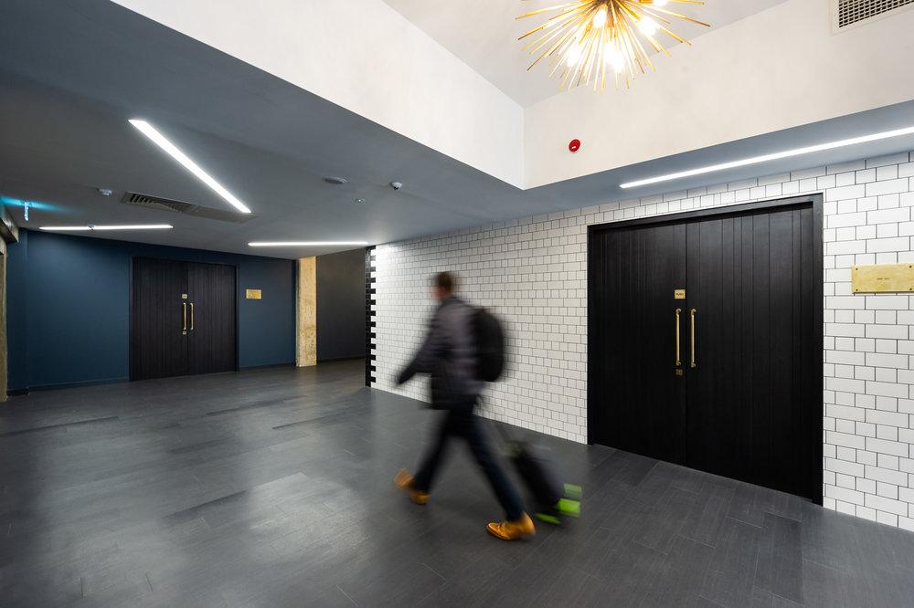 25-Angel House London - IIS Ltd_.jpg