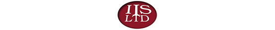 IIS+Uk+Ltd+Logo.jpeg