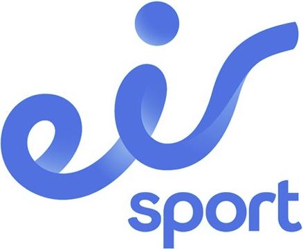 Eir_Sport.png
