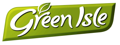 green-isle-logo2.png