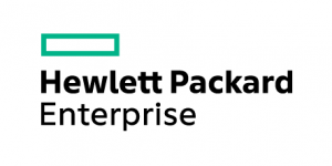 HPE-WP-version-logo-300x150.png