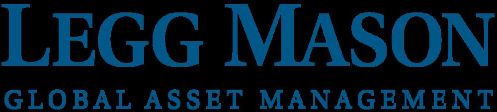 logo-legg-mason.png