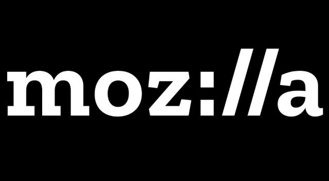 MOZILLA-LOGO-640x353.jpg