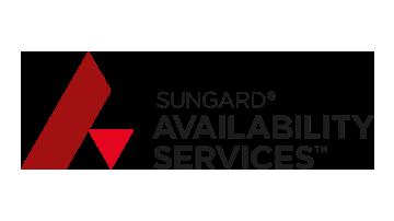 Sungard-AS-logo.png