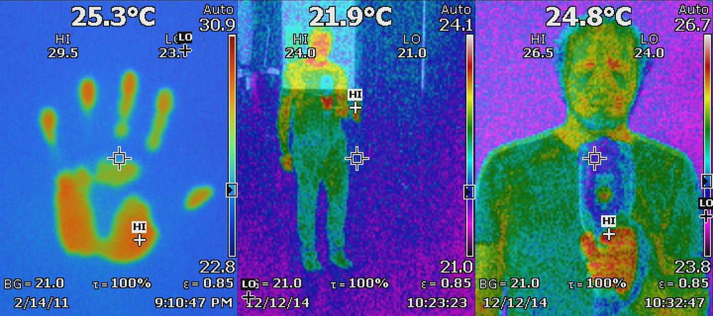 Heatcam-predator1