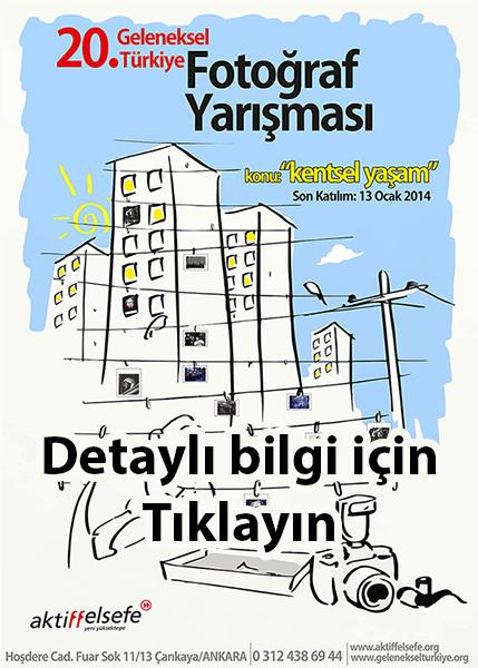 kentsel_yasam_afispop.jpg