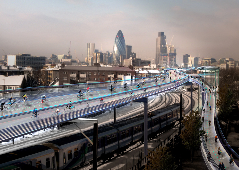 Foster-SkyCycle-cycling-utopia-above-London-railways_dezeen_ss_1.jpg