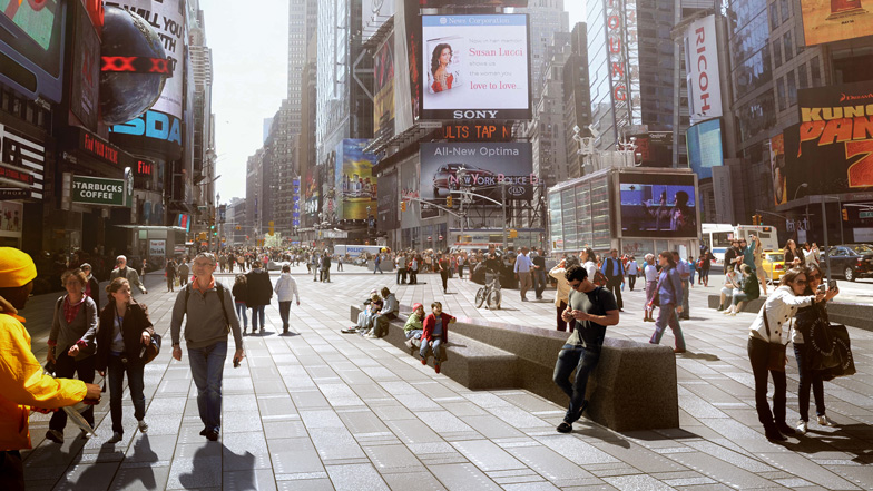 Times-Square-Snohetta_dezeen_1_784.jpg