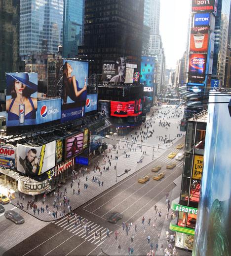 Times-Square-Snohetta_dezeen_3.jpg