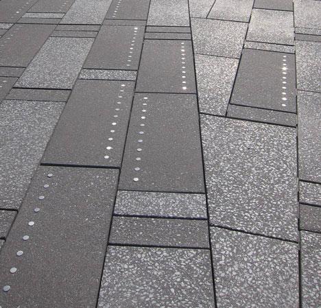 Times-Square-Snohetta_dezeen_4.jpg