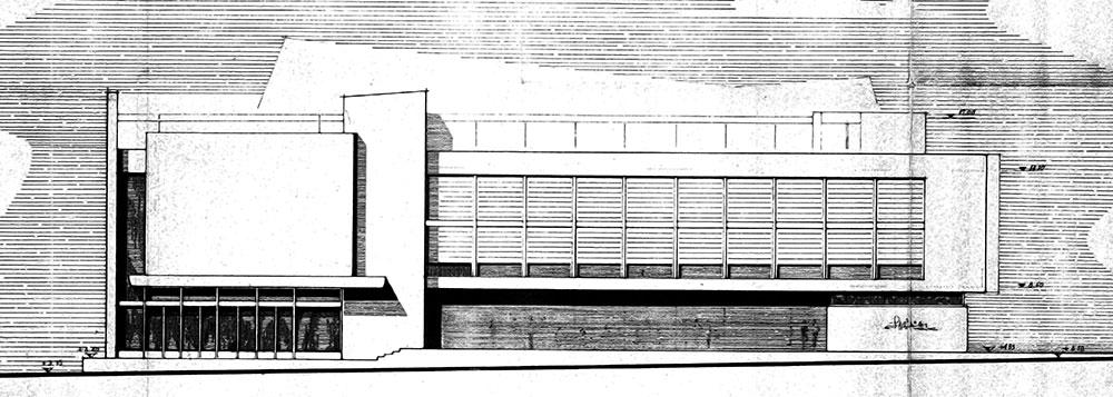 Şekil 3 (emekli sandığı arşivi, 1967)