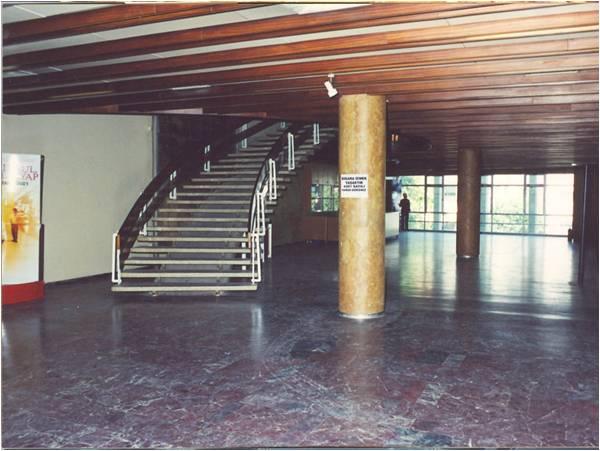 Şekil 5 (gökhan yolcu, 2002)