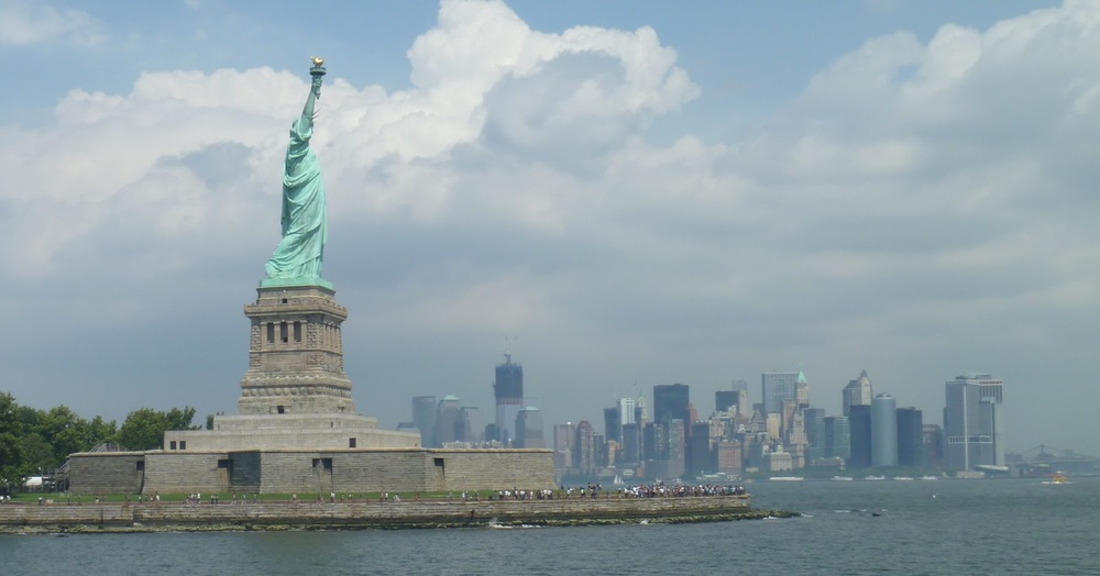 Özgürlük Heykeli Statue of Liberty New York.jpg