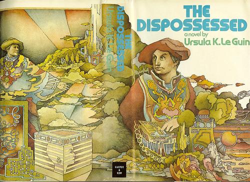 leguin-the-dispossessed.jpg