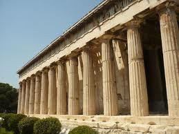 Attalos Stoası