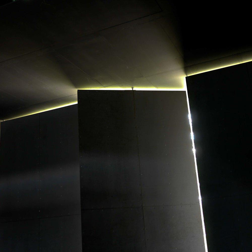 lys kistefoss_2.jpg
