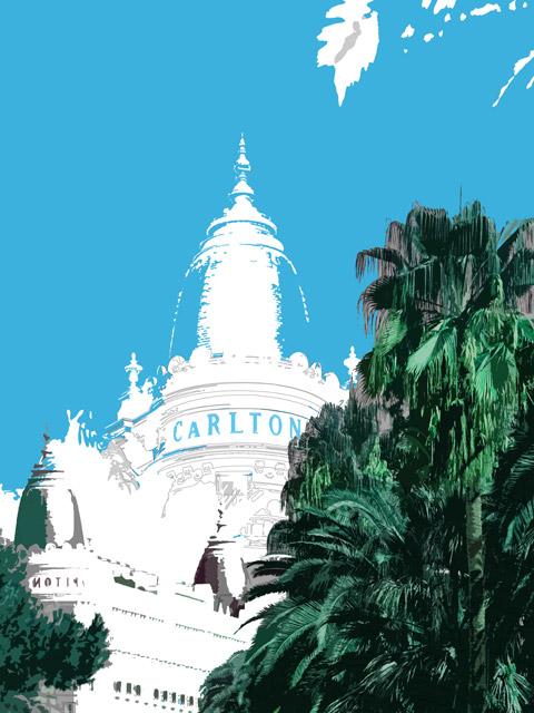 carlton-2.jpg