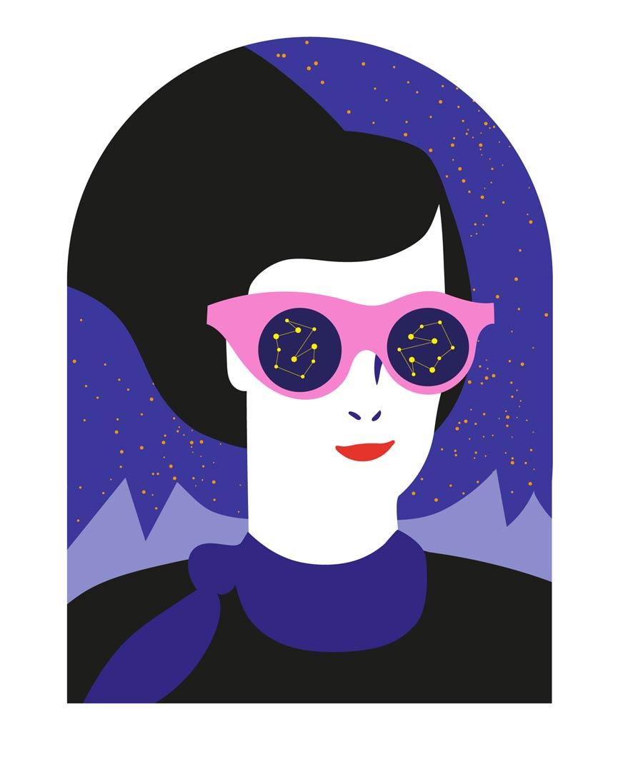 astro-lunettes-roses.jpg
