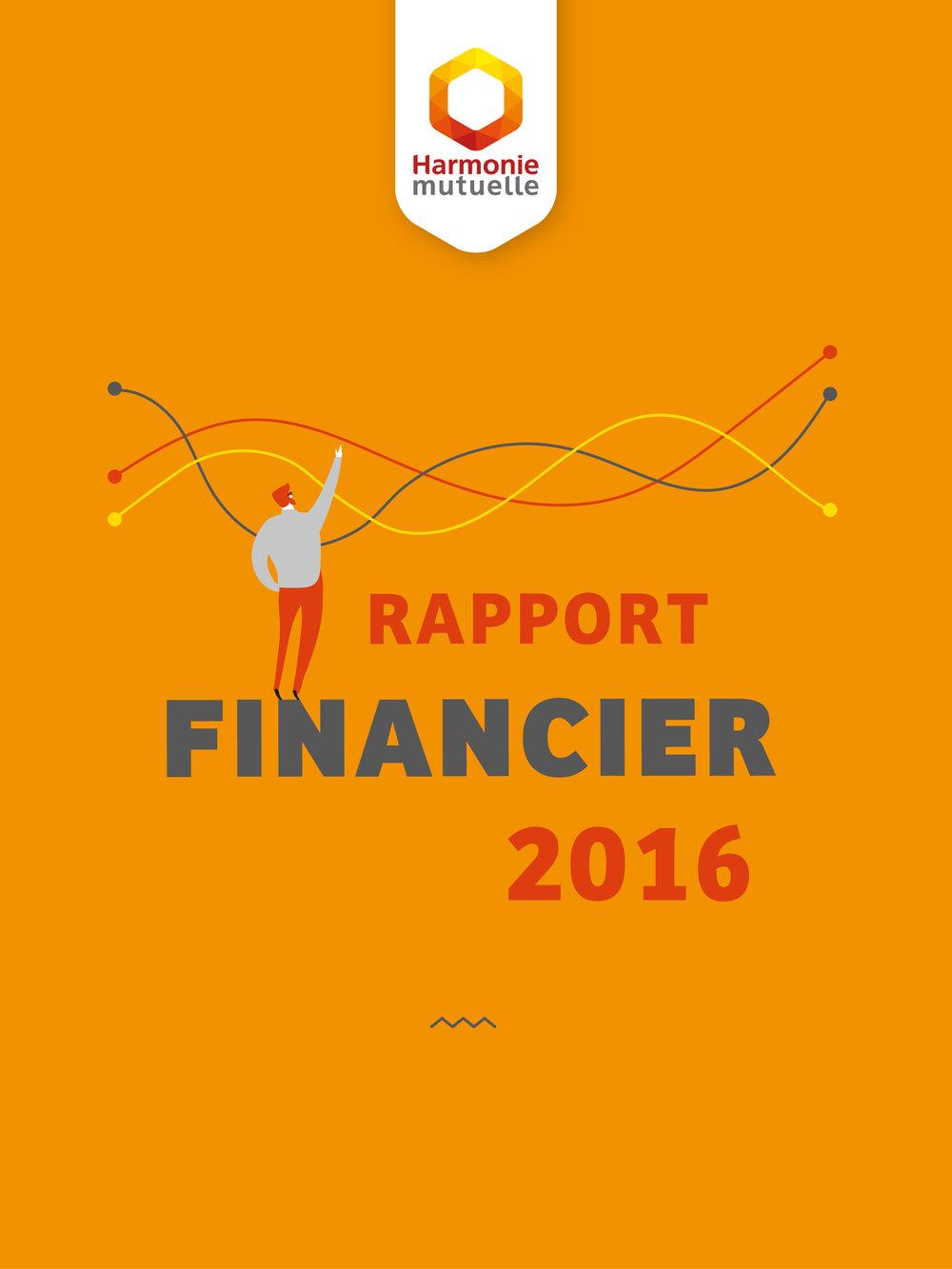 rapport financier-01.jpg