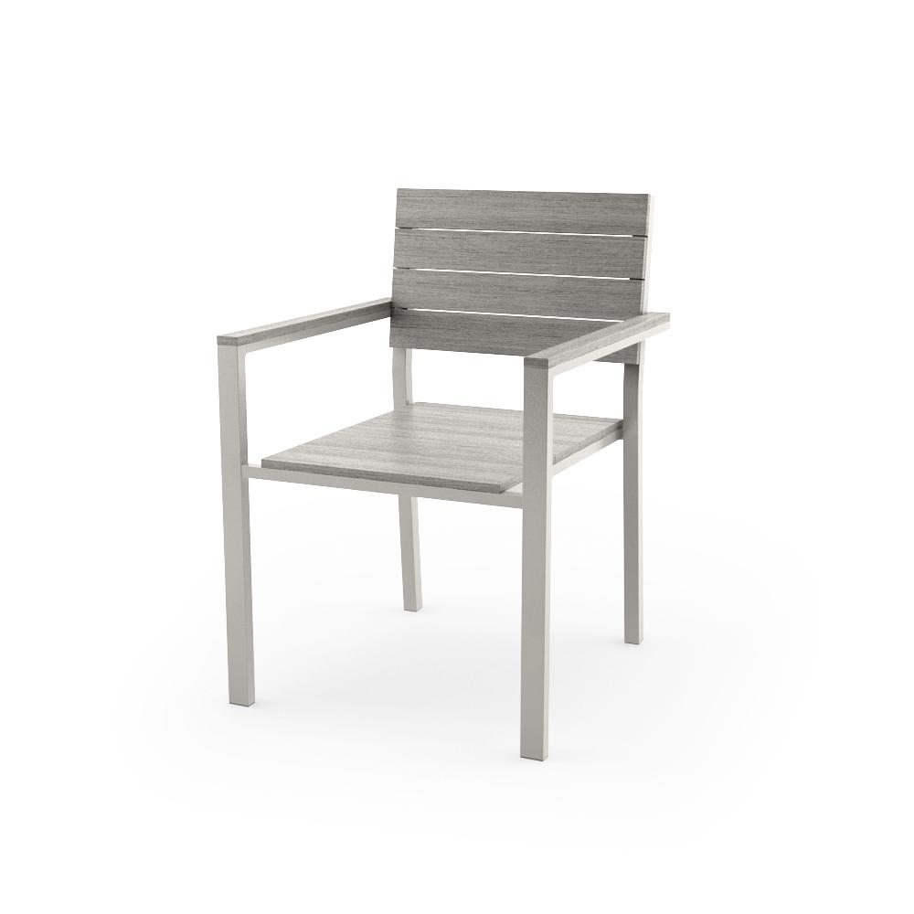 loading. Black Bedroom Furniture Sets. Home Design Ideas