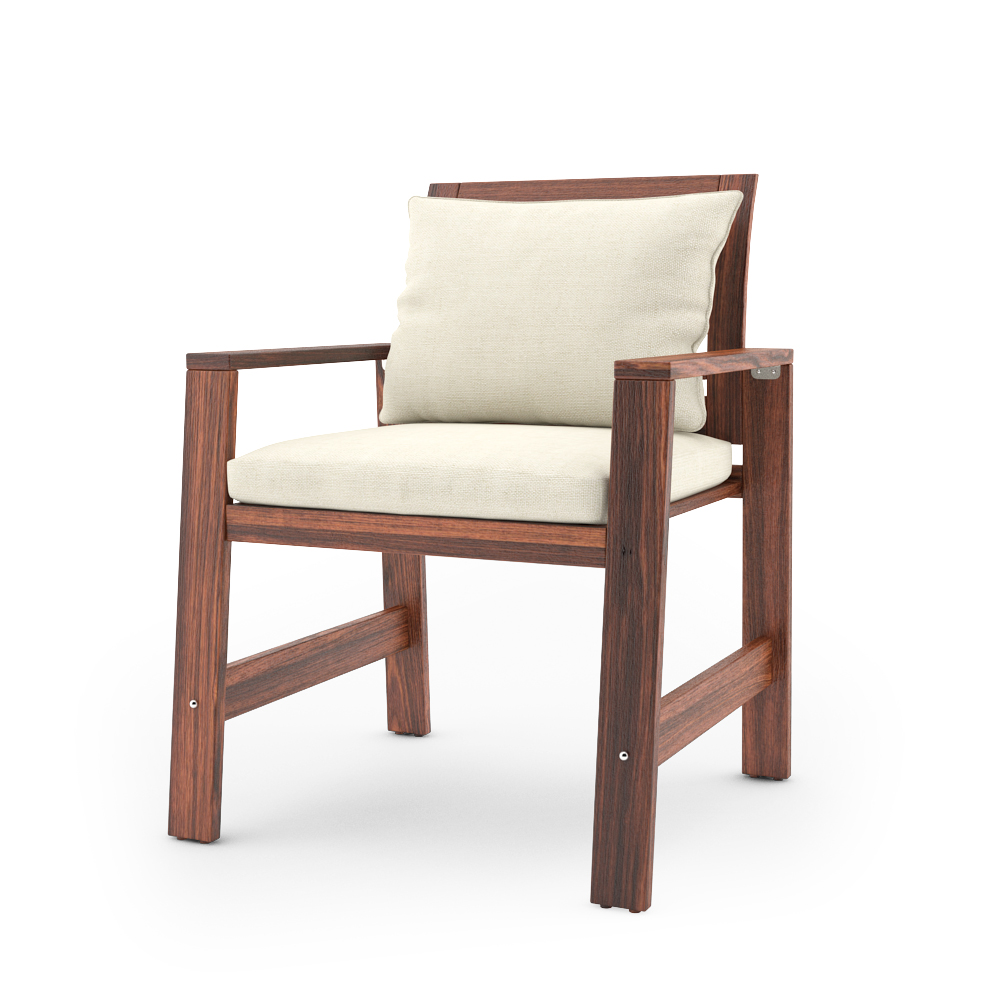 ikea applaro chair free 3d model of ikea applaro outdoor furnitures