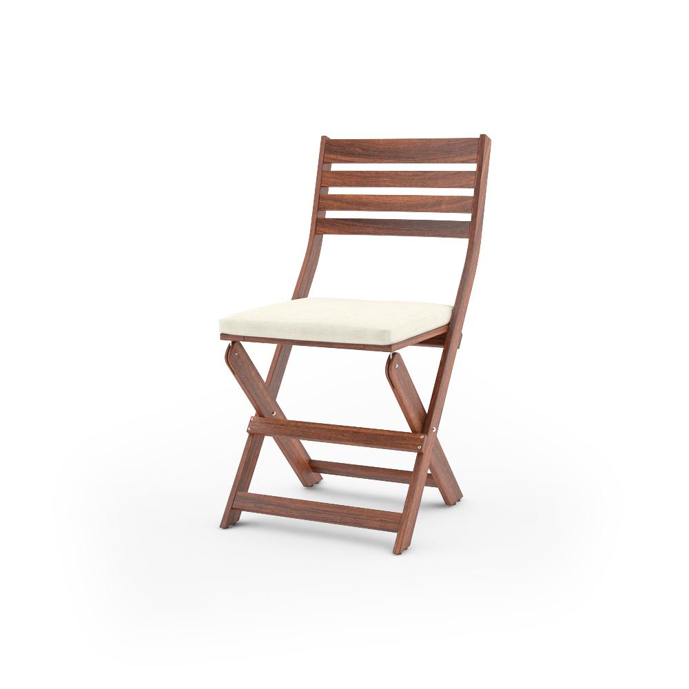 IKEA APPLARO FOLDING CHAIR UNFOLDED WITH CUSHION  sc 1 st  Loris Decoration & ikea foldable chairs u2013 Loris Decoration