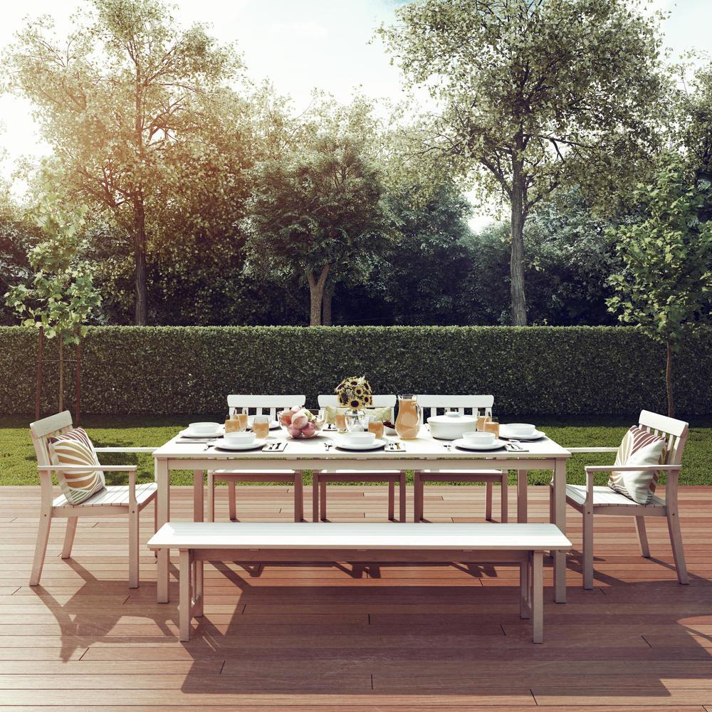 free 3d models ikea angso outdoor furniture series proviz architectural rendering. Black Bedroom Furniture Sets. Home Design Ideas