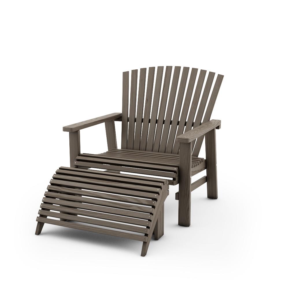 Weise Mobel Ikea ~ Free d models ikea sundero outdoor furniture series