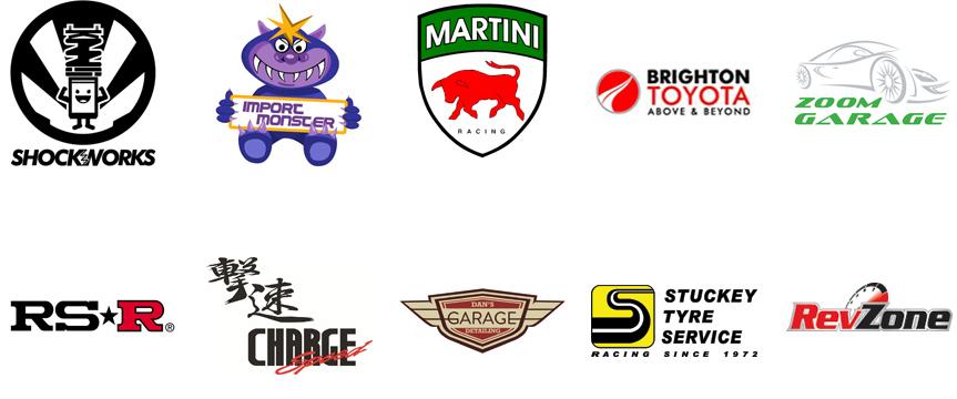 All-sponsor-resize.jpg