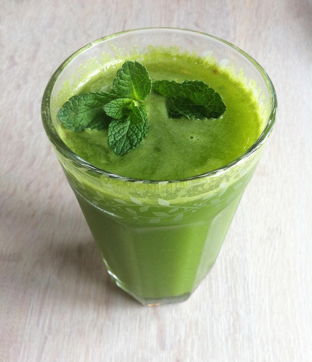 juice_mint.jpg