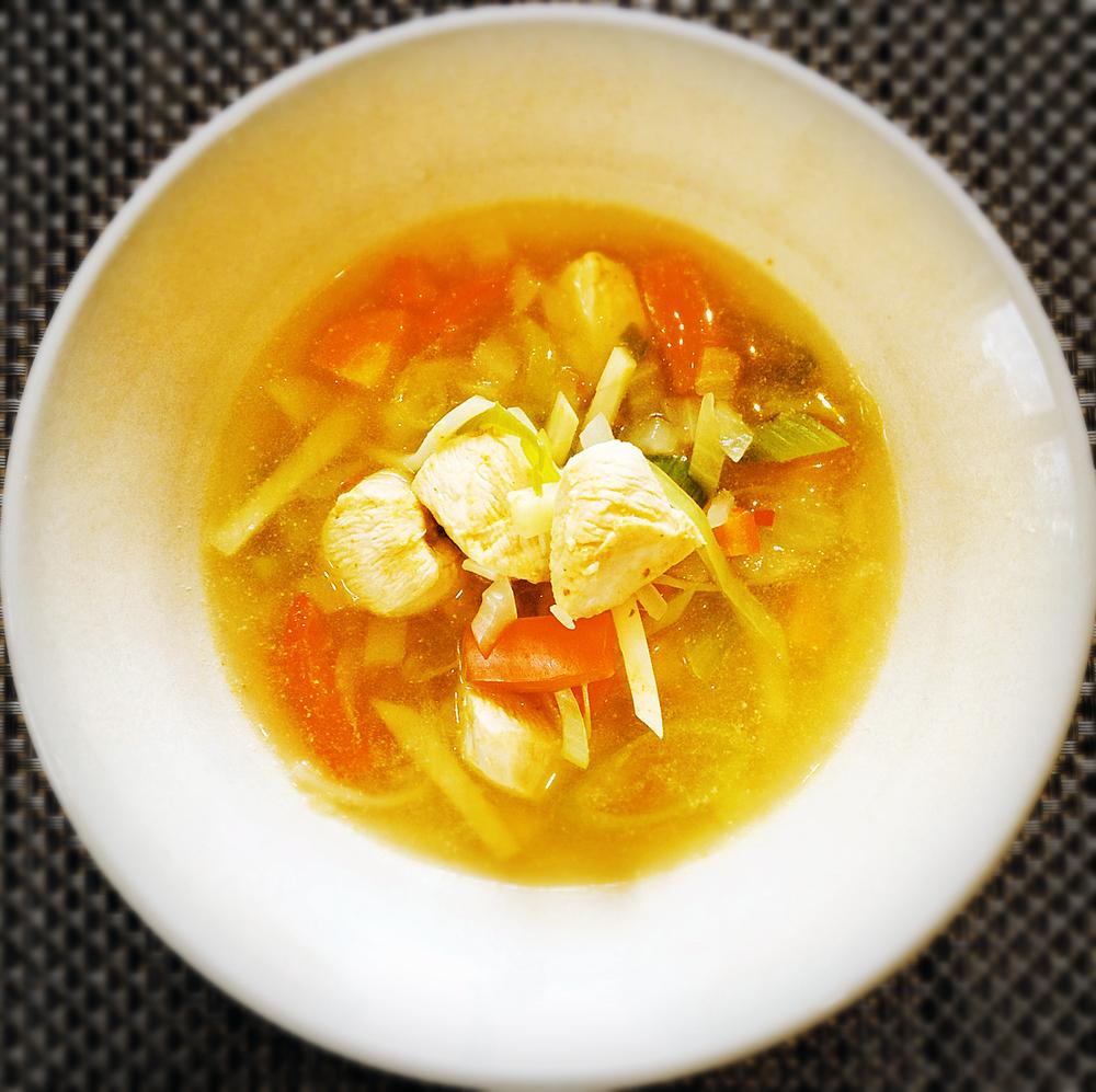thaisuppe.jpg